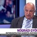 Nógrádi György bemutatja: Kész átverés-show a köztévében Fidesz-módra