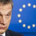 Orbán magát zárja ki, ha lesajnálja az unió szabályait
