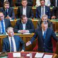 Nyolc hónapon át eszetlenül sok pénzből uszított a Fidesz - a teljes semmiért