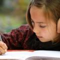 Az Oktatási Hivatal válasza a tanulási problémás gyerekeknek: fogyatékos, vagy nem létezik