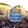 6 tanulság a szombat esti tüntetésről: létrejött a centrális erőtér Orbánnal szemben