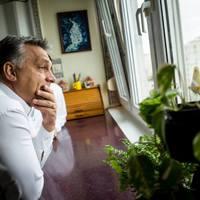 Miért nincs még börtönben a magyar ellenzék?