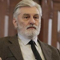 A kormánypropaganda már Erdély visszafoglalását vizionálja