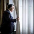 Orbán, a szélkakas