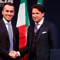 Orbánnak kapóra jöhet, hogy az unió harapófogóba kerül az olasz válság miatt, Brüsszel viszont igyekszik elszigetelni a magyar és a lengyel populistákat