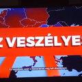A Velencei Bizottság: ne szavazzon a Stop Sorosról a parlament!