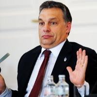 Orbán annyit hazudik, hogy már maga sem tudja követni