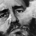 Elhunyt Fidel Castro