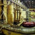 Orosz hitelből orosz reaktor, majd orosz csapatok őrzik