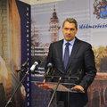 Polgármestert választ Hódmezővásárhely: a lakmuszpapír és a mocskos kampány esete a Fidesszel
