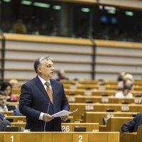 A kormány elbukta a kvótapert - mindenki az Orbán-terv végrehajtásán dolgozik