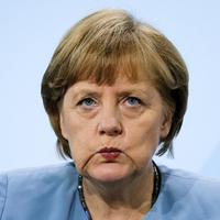 Merkel nem érti a magyar, lengyel, cseh felzúdulást a kötelettségszegési eljárás miatt