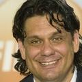 Deutsch Tamás be akart nyalni Orbánnak, de közben igen kellemetlen jövőt jósolt neki