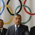 Orbán nem is hallott még a budapesti olimpiáról