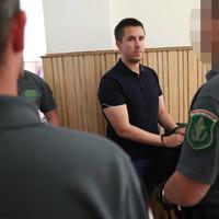 Kósa Lajosnál nyíltabban még senki nem jelentette be, hogy a Fidesz felhasználja az ügyészséget a kampányban
