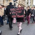 8 dolog, amivel az ügyészség bebizonyította magáról, hogy a Fidesznek dolgozik, és célja az ellenzéki vélemények megtörése