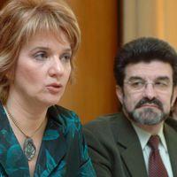 3 eszköz, amivel a Fidesz csalhat a választásokon