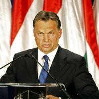 Külföldi lapok: az orbáni állam a megfélemlítés és a félelem légkörét alakította ki