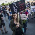 A világsajtóban is visszhangzott a tegnapi tömegtüntetés Orbánék ellen