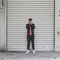 """""""Túlélési szex"""" - a fiatal migráns fiúkat szexrabszolgaként használják Görögországban"""