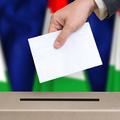 A választási siker receptje: körzetenként egy ellenzéki jelölt és sok-sok szavazó