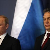 Economist: Magyarországon tekintélyelvű banditák tették lehetetlenné a Soros-alapítványt