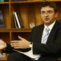 A Fidesz is bajba kerülhet tiltott kampánytámogatás miatt: őket másfélmilliárdra kellene büntetni