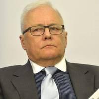"""Kiszivárgott, megírtuk, bejött: Balázs Péter meglepődve tapasztalta, hogy """"forog a neve bizonyos körökben"""", mint miniszterelnök-jelölt"""