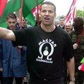 Toroczkai a Fidesz kottájából játszik - de ez nem biztos, hogy árulás