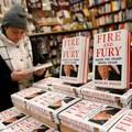 Rosszabb, mint gondolná: elolvastuk Michael Wolff új könyvét a Fehér-házról és Trump mentális állapotáról