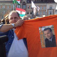 Orbán elárulta rendszerének leggyengébb pontját