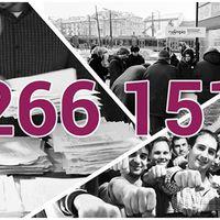 Visszavonhatja a Fidesz az olimpiai pályázatot