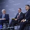 Fordulóponthoz érkezett Európa: kivágják a lengyeleket és a magyarokat vagy sem?
