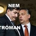Lehullott az álarc az MTI-ről: amit szabad a Fidesznek, azt tilos az ellenzéknek