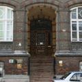 Lázadás készül a Semmelweis Egyetem gyerekklinikáján, ellátatlanul maradhatnak a rákos gyerekek Budapesten
