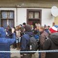 Túl ellenzéki volt a Fidesznek a javaslat, májustól újra utcára lehet tenni a gyermekes családokat