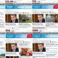Hetente többször is berendelik eligazításra a kormánypropaganda főszerkesztőit a propagandaminisztériumba
