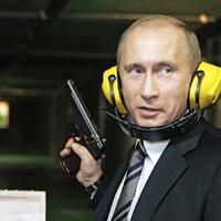 Orosz szerverekre küldik a nemzeti konzultációt kitöltők adatait – a kormány szerint egy így van jól - Konok Péter írása