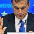 Orbán újabb brüsszelezős hazugsága bukott meg
