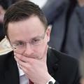 Szijjártó voltaképpen beismerte, hogy a Fidesz-kormány felelős a 2015-ös menekültválságért