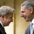 Lázárt tette meg bűnbaknak Bayer a hódmezővásárhelyi katasztrófáért