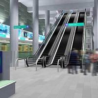 4-es metró: Polt Péter ügyészsége tudott a korrupcióról, még sem tettek semmit évekig