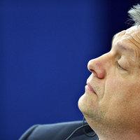 Komoly politikai bukta Orbánnak, ha nem lesz érvényes a népszavazás. Oda a legitimitás