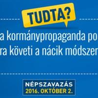 13+1 bizonyíték, hogy Magyarország átkerült a párhuzamos valóságba