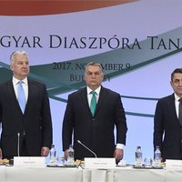"""""""Magyarország nem szorul más pénzére"""" – mondta Orbán, közben elkezdtük lehívni az orosz hitelt"""