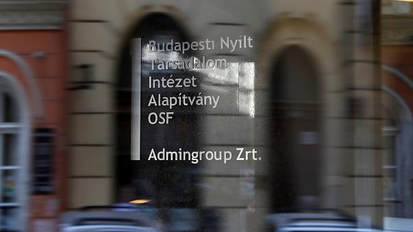 open_society.jpg