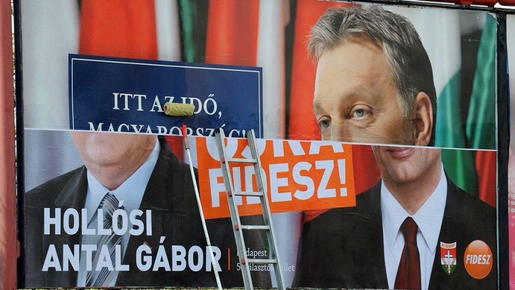 A Fidesz most sem ír választási programot, de pontosan megmutatja, mire lehet számítani Orbán újabb győzelme után