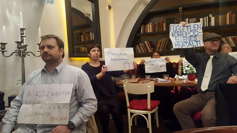 kozos_orszag_mozgalom_zsidaynal.jpg