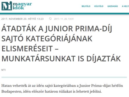 magyar_idok2.png