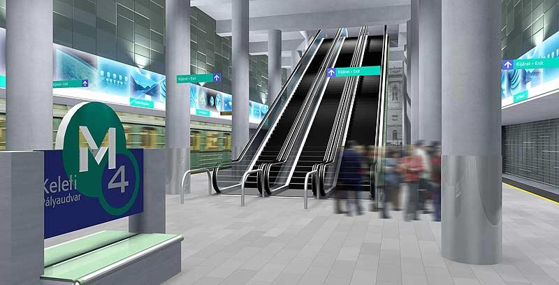 4es_metro_latvanyterv.jpg